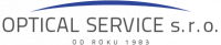 OPTICAL SERVICE, s.r.o.