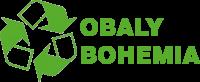 Obaly Bohemia s.r.o. – výroba stretch folie