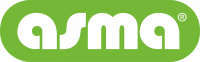 asma GmbH – výrobky z polyuretanu