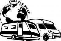 Karavan-su.cz