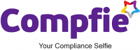 Compfie | Powered by India's No. 1 Compliance company