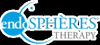 Endosphères therapy | Oficiální dovozce pro ČR a SR