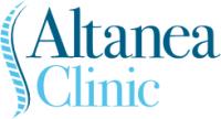 Altanea Clinic