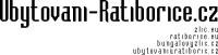 Ubytování Ratibořice – Bungalovy Zlíč