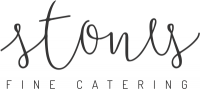 STONES Catering s.r.o.