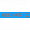 Artisan CZ - HYDROIZOLACE, SANACE