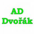 AD Dvořák