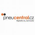 PneuCentral.cz