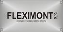 FLEXIMONT, s.r.o.