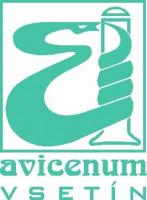 AVICENUM VSETÍN – MUDr. Stanislav Stupavský