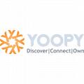 YOOPY.cz