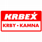 Krbove-vlozky-krbex.cz