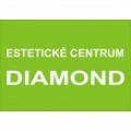 ESTETICKÉ CENTRUM DIAMOND