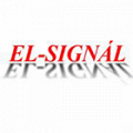 EL - Signál, spol. s r.o.