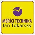 Jan Tokarský