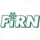 Bronislav Kosiec - FIRN K+M