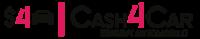 Cash4Car.cz