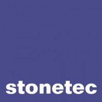 Kamenárstvo STONETEC,s.r.o.