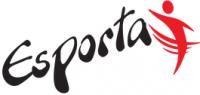 Esporta Fitness Club