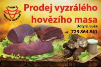 FARMA Martin Novotný