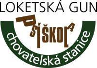 Psí škola Loketská Gun