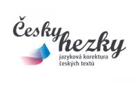 Česky hezky – jazyková korektura českých textů