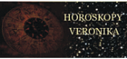 Horoskopy Veronika
