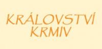 Království Krmiv