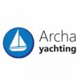 Archa yachting