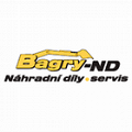 Bagry - ND, s.r.o.