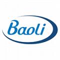 Baoli Material Handling Česká Republika s.r.o.