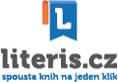 Literis.cz