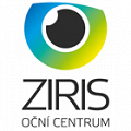 ZIRIS Oční centrum, s.r.o.