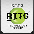 R.T.T.G Group s.r.o.