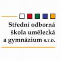 Střední odborná škola umělecká a gymnázium, s.r.o.