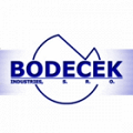 Bodeček industries, s.r.o.