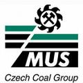 Czech Coal Services, a.s.