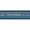 AC Technik, s.r.o.