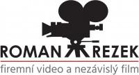 Roman Rezek – firemní video a nezávislý film