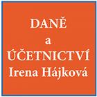 VEDENÍ ÚČETNICTVÍ – Irena Hájková