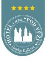 Hotel Vacek Pod Věží ****