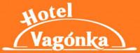 Hotel Vagónka