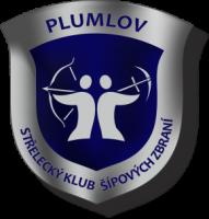 Střelecký klub šípových zbraní Plumlov, z.s.