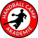 HANDBALL CAMP AKADEMIE, s.r.o.