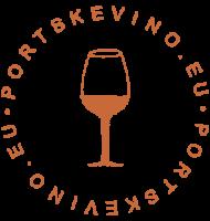 Druhy portských vín – Červené Porstké Tawny | Portskevino.eu