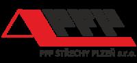 PFP střechy Plzeň s.r.o.