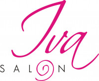Salon Iva