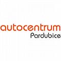 AUTOCENTRUM PARDUBICE, s.r.o.