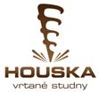 Studnařské práce - Ivan Houska pobočka Kunice