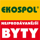 EKOSPOL a.s.